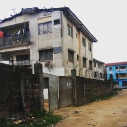 10 bedroom Hotel/Guest House Commercial Property for sale Off Aba/Port Harcourt Express Way,   Rumuokwurushi Port Harcourt Rivers