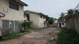 Land for sale Mekwen Bourdillon Ikoyi Lagos