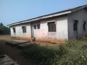 3 bedroom Detached Bungalow House for sale  Ayetoro, olugbode   Ayobo Ipaja Lagos