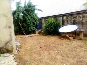 3 bedroom Detached Bungalow House for sale No.16 Makarfi EstTe Kaduna North Kaduna