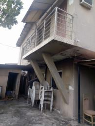 3 bedroom House for sale Bickerseth Onike Yaba Lagos