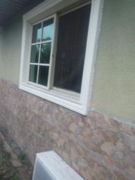 3 bedroom House for sale - Amuwo Odofin Amuwo Odofin Lagos - 0