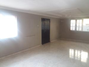 3 bedroom Flat / Apartment for rent Victoria Ojota Ojota Lagos