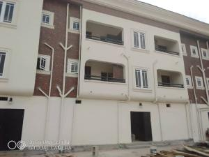 3 bedroom House for rent ... Ajao Estate Isolo Lagos