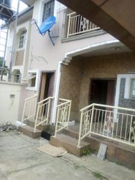 3 bedroom Commercial Property for rent Amosun street  Iwo Rd Ibadan Oyo - 0
