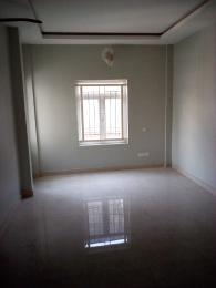 3 bedroom Block of Flat for sale Aworojobe Mende Maryland Lagos