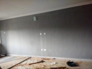 Flat / Apartment for rent Animashaun street Bode Thomas Surulere Lagos