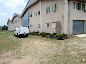 3 bedroom Shared Apartment Flat / Apartment for sale Abiodun Close  Allen Avenue Ikeja Lagos