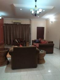 3 bedroom House for shortlet - Maryland Ikeja Lagos