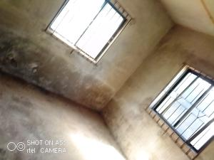 3 bedroom Detached Bungalow House for sale Olorunisola Ayobo Ipaja Lagos