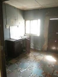 3 bedroom Mini flat Flat / Apartment for rent Pink cresent jakande gate isolo Bucknor Isolo Lagos