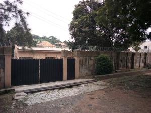 5 bedroom House for rent Adenihun estate, opp. Ikolaba high school. Agodi Ibadan Oyo