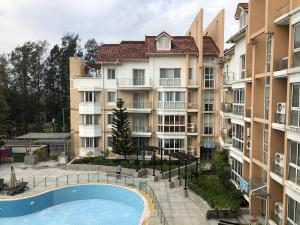 4 bedroom Flat / Apartment for sale Alexander Avenue ikoyi Ikoyi Lagos