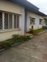 4 bedroom Detached Bungalow House for rent Idi iroko Estate Maryland Lagos