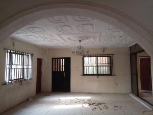 4 bedroom Studio Apartment Flat / Apartment for rent 5 uch quarters road ,Ojoo  Ojoo Ibadan Oyo