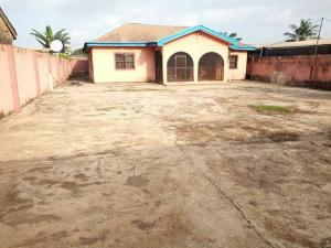 3 bedroom House for sale Mowe close to RCCG main Auditorium, Mowe Lagos. Arepo Arepo Ogun