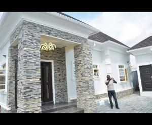 4 bedroom House for sale Okpaka  Udu Delta