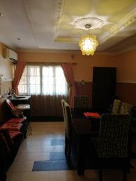6 bedroom Semi Detached Bungalow House for sale Elebu  Akala Express Ibadan Oyo