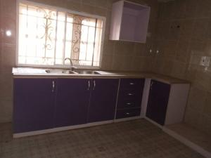 4 bedroom House for rent Asaba Delta