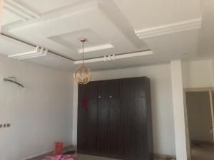 4 bedroom Detached Duplex House for rent golf estate close to SARS office Enugu Enugu Enugu