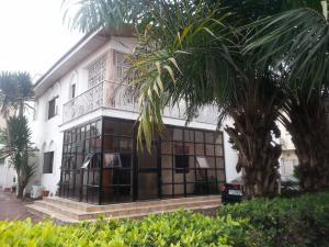 4 bedroom House for sale Parkview estate  Parkview Estate Ikoyi Lagos