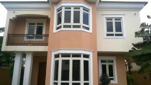 4 bedroom House for sale VGC Mojisola Onikoyi Estate Ikoyi Lagos