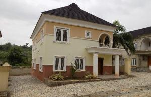4 bedroom House for sale  Palms View Estate, Alalubosa Gra Agodi Ibadan Oyo - 0