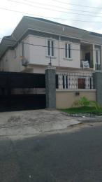 4 bedroom Detached Duplex House for sale Magodo Phase 2 Magodo Kosofe/Ikosi Lagos