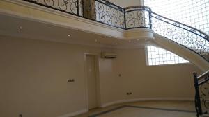 4 bedroom Detached Duplex House for rent Maitama Abuja Maitama Abuja