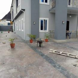 4 bedroom Duplex for rent off odili road porthartcourt Trans Amadi Port Harcourt Rivers