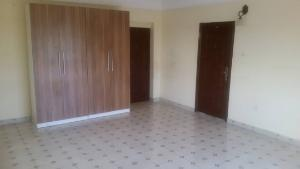 4 bedroom Duplex for rent behind ShopRite sangotedo Monastery road Sangotedo Lagos