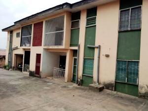 4 bedroom Office Space Commercial Property for rent 14th Avenue junction main road Oluyole Estate Ibadan Oyo