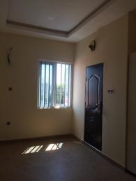 4 bedroom Detached Duplex House for rent ikota lekki lagos Ikota Lekki Lagos