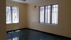 4 bedroom Detached Duplex House for sale Phase 1 Lekki Phase 1 Lekki Lagos