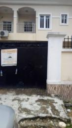 4 bedroom House for sale  Oniru residential Estate Victoria Island Extension Victoria Island Lagos