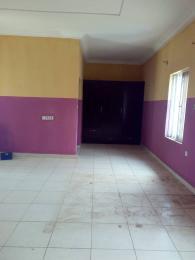 4 bedroom House for rent Independence layout Enugu Enugu