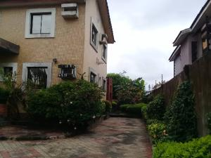 House for sale - VGC Lekki Lagos