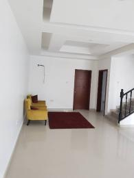 5 bedroom Penthouse Flat / Apartment for sale Etim Iyang VI Victoria Island Lagos