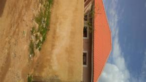 4 bedroom House for sale Jenta makeri  Jos North Plateau