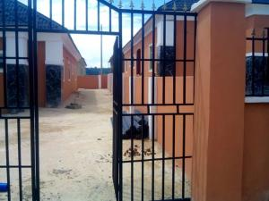 4 bedroom Detached Bungalow House for sale enugu north Enugu Enugu