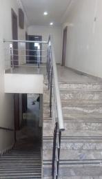4 bedroom Detached Duplex House for rent Maitama Abuja