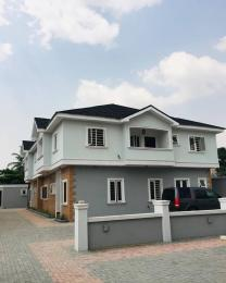 4 bedroom Semi Detached Duplex House for sale Audrey court, Palmgrove estate. Ilupeju Lagos