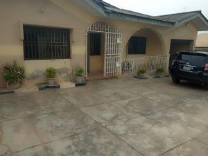 5 bedroom Detached Bungalow House for rent Elebu Area Akala Express Ibadan Oyo