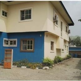 4 bedroom Detached Duplex House for rent Located at Trinity Garden Estate Rumukrushi new Layout Rumukrushi Rumuokwurushi Port Harcourt Rivers