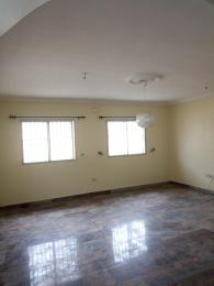 4 bedroom Detached Bungalow House for rent Royal Palm Drive, Osborne Phase 2 Osborne Foreshore Estate Ikoyi Lagos