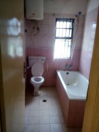 House for rent Off Admiralty way Lekki Phase 1 Lekki Lagos