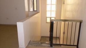 4 bedroom Semi Detached Duplex House for sale Maruwa Lekki Phase 1 Lekki Lagos