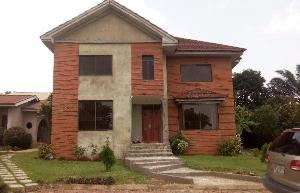 4 bedroom House for rent  Forest Hill, Jericho Gra, Jericho Ibadan Oyo - 0