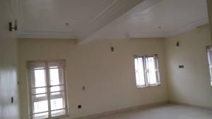 4 bedroom Semi Detached Duplex House for rent  mini Estate in Jahi/Mabushi, Jahi Abuja