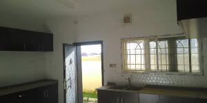 4 bedroom Detached Duplex House for rent After cedar crest hospital Apo Apo Abuja